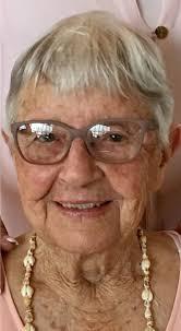 Obituary: Hazel Sizemore Edwards | Rio Blanco Herald Times ...