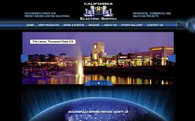 portfolio outdoor lighting wiring diagram images on electrical website design layout ideas