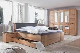Schlafzimmer Komplett Rauch