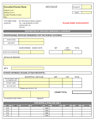 christmas wish sample personal loan agreement templateinvoice invoice template able invoice template pdf able professional services invoice template