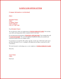 acceptance of job offer letter best of acceptance of job offer via email wing scuisine
