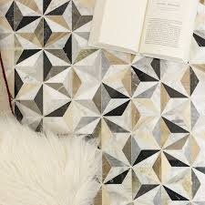 marble tile pattern. Brilliant Tile Phantasm Marble Tile Throughout Pattern F