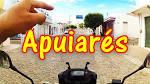 imagem de Apuiarés Ceará n-18
