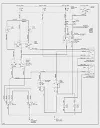 headlight wiring diagram hi i have a 1995 jeep cherokee sport w here is a wireing diagram let me know if it s the one you need