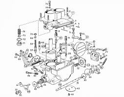 Exploded view of a typical starter motor electrical dieagrams pinterest starter motor exploded view and starters
