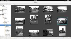 Image result for using Linux photography