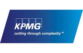 KPMG Graduate Trainee Programme 2018/2019