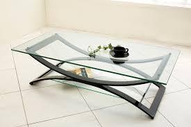 glass centre table center crowdbuild for sitez co regarding design 8