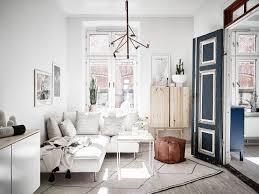 9 Kenmerken Die Alle Scandinavische Interieurs Hebben Alles Om Van