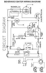 lux thermostat wiring diagram lux wiring diagrams lux 500 thermostat wiring diagram