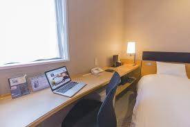 Hotel Nihonbashi Saibo Hotel Nihonbashi Saibo Tokyo Chuo Citys Official Site For
