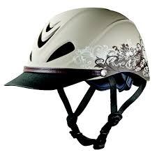 Dakota Grizzly Size Chart Troxel Dakota Riding Helmet Trail Rider Performance Headgear All Sizes Colors