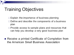 How To Write A Business Plan Peace Corps Wid Gad Committee