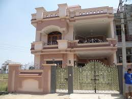 Small Picture Indian Home Design By Unique Indian Home Design Free House Plans