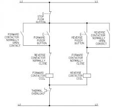 h o a wiring diagram h image wiring diagram hoa lighting contactor wiring diagram jodebal com on h o a wiring diagram