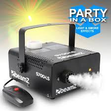 halloween lighting effects machine. Smoke Machine Fog Haze Effect, Laser Light, Bubbles|Halloween House Party HPK32 Halloween Lighting Effects