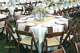 what size tablecloth for 5ft round table tablecloth round table tablecloths beautiful tablecloth size for round