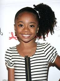 Kids Hairstyle 33 Amazing Kids Hairstyles For Black Girls Black Girl Hairstyles R Kids