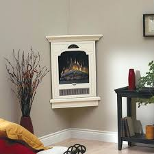 gas fireplace interior wall small corner gas fireplace ideas direct vent gas fireplace interior wall