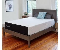 Sleepys Bed Frame – Architecture Ideas