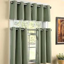 Kitchen Curtains Ideas 2