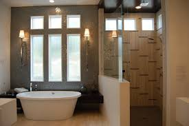 bathroom remodeling contractor. Austin Bathroom Remodeling By Crystal Sunrooms \u0026 Contractor G
