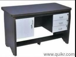 tables for home office. 1 Tables For Home Office