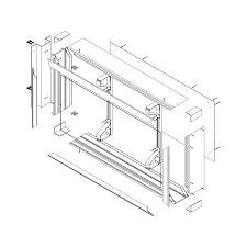 lightbox signage system ashby™ trade lightbox signs tail light fuse box diagram at Light Box Diagram