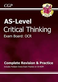 A Level revision  Five ways to an A  in your exams     Communications professor cover letter  ACCUMULATED AWAKENING GQ