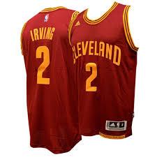 adidas 4xl. kyrie irving cleveland cavaliers adidas nba swingman jersey 4xl