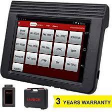 <b>Launch X431</b> V <b>Full System</b> Auto <b>Diagnostic</b> Tool Scan Tablet Obd2 ...