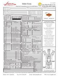 Avon Bra Size Chart 56 Unusual Javelin Size Chart