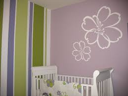 full size of living room wall painting designs for living room simple wall painting designs