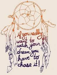 Set It Off Dream Catcher Inspiration Image About Quotes In Cool By Keren Badillo On We Heart It