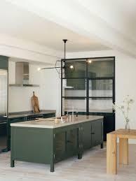 used kitchen cabinets victoria bc fresh green cabinet kitchens lexi westergard design blog