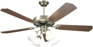 craftmade ceiling fans craftmade ceiling fan wall control craftmade ceiling fans gorgeous inspiration ceiling fans fan parts design the best images remarkable ideas craftmade craftmade ceiling fans
