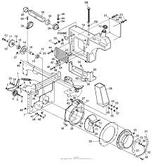 Bobcat t190 repair manual pact track loader 527011001 at wiring
