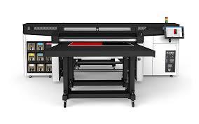 <b>HP</b> Latex R1000 Printer
