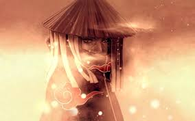 If you have just started watching naruto, then let me spoil you with the fact that itachi is a good guy. Uchiha Itachi Naruto Anime Background Wallpapers On Desktop Nexus Image 983654