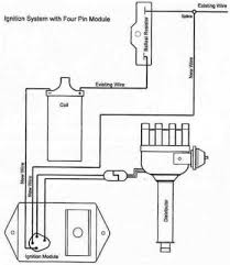 chrysler electronic ignition wiring diagram chrysler dodge electronic ignition wiring diagram dodge on chrysler electronic ignition wiring diagram