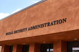 We did not find results for: How To Change The Name On Your Social Security Card Legalzoom Com