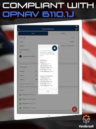 Navy Prt Calculator Us Navy Pfa Calculator Bca App