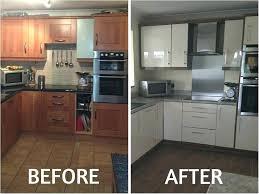 replacing laminate kitchen cabinet doors replacement kitchen cabinet doors white amazing excellent replacement cabinet doors white