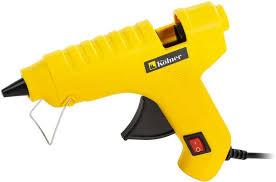 Купить <b>Клеевой пистолет KOLNER KGG</b> 11/70 в интернет ...