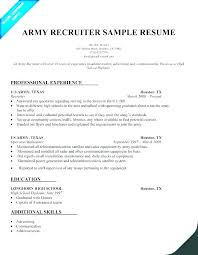Marine Corps Infantry Job Description Resume – Weeklyresumes.co