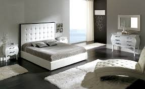 windsome master designer bedrooms ideas. Design Bedroom Large-size Contemporary Furniture Ideas For Innovative New Home Decoration Winsome Master Headlining Windsome Designer Bedrooms R