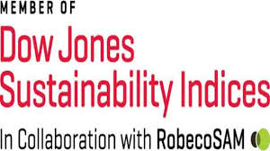 Sep 13, 2019 · dow jones sustainability indices review results 2019. H M Is Once Again Included In The Dow Jones