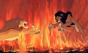 the lion king archetypal analysis the lion king and macbeth picture