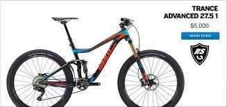 giant bicycles price bicycle modifications