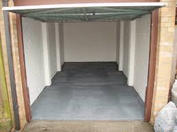 garage conversion ideas convert garage to bedroom plans turning your garage into living space
